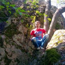 Freelancer Александр П. — Ukraine, Odessa. Specialization — PHP, Web programming