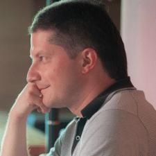 Фрилансер Андрей С. — Украина, Чернигов. Специализация — Услуги диктора