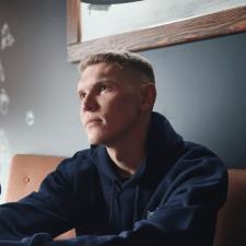 Фрилансер Павло С. — Украина, Ровно. Специализация — C/C++, Прикладное программирование