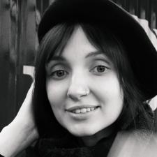 Фрилансер Полина Г. — Беларусь, Минск. Специализация — Дизайн упаковки, Фирменный стиль