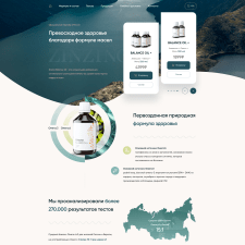 Заказчик Андрей П. — Россия, Москва.
