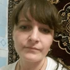 Фрилансер Валюша К. — Украина, Винница. Специализация — Публикация объявлений, Реклама в социальных медиа