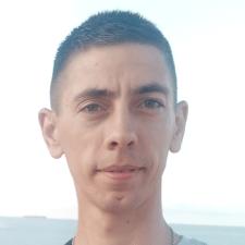 Freelancer Олег Ч. — Ukraine, Drogobych. Specialization — Web programming, Web design