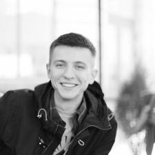 Freelancer Taras Y. — Ukraine, Chernovtsy. Specialization — Project management, Video processing