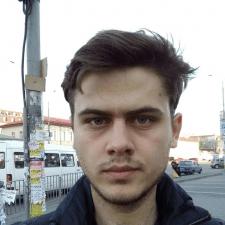 Фрилансер Сергей П. — Украина, Киев. Специализация — Создание сайта под ключ, Сопровождение сайтов
