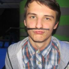 Freelancer Vitaly Panchuk — Web programming