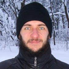 Фрилансер Сергій П. — Україна, Вінниця. Спеціалізація — HTML та CSS верстання, Javascript