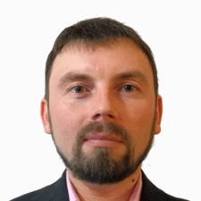 Freelancer Павел Г. — Ukraine, Korop. Specialization — Photo processing, Audio/video editing