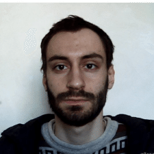 Freelancer Денис Г. — Ukraine, Dnepr. Specialization — Text translation