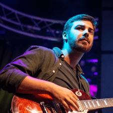 Фрилансер Олександр З. — Украина, Кривой Рог. Специализация — Дизайн сайтов, Создание сайта под ключ