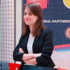 Фрилансер Анна Ледникова — Машинное обучение, Парсинг данных