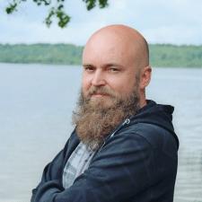 Client Pavel A. — Ukraine, Lutsk.