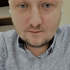 Фрилансер Павел С. — Украина, Киев. Специализация — Юридические услуги, Копирайтинг