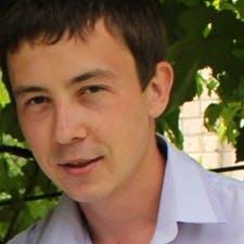Фрилансер Алексей Патрикеев — Дизайн сайтов, HTML/CSS верстка