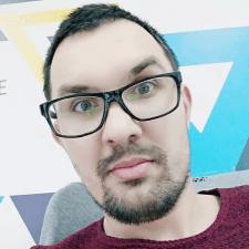 Фрилансер Павел П. — Украина, Киев. Специализация — Веб-программирование, Консалтинг