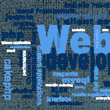 Фрилансер Paul Morphy — HTML/CSS верстка, Установка и настройка CMS