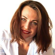 Client Alexandra P. — Germany, Munich.
