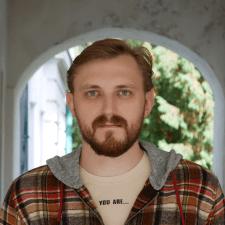 Фрилансер Павел В. — Украина, Киев. Специализация — Логотипы, Фирменный стиль