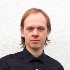 Фрилансер Павел Бездорнов — HTML/CSS верстка, Создание сайта под ключ