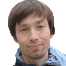Freelancer Павло В. — Ukraine, Kyiv. Specialization — Copywriting, Search engine optimization