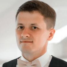 Фрилансер Павел И. — Беларусь, Минск. Специализация — C#, Разработка под Android