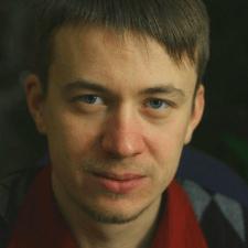 Фрилансер Pavel F. — Украина, Запорожье. Специализация — HTML/CSS верстка, Веб-программирование