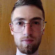 Freelancer Павел К. — Ukraine, Kharkiv. Specialization — Search engine optimization, Social media marketing