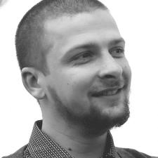 Фрилансер Павел Шварко — Услуги диктора, Обработка аудио