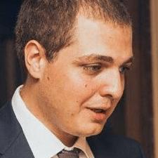 Фрилансер Павле Долаберидзе — Консалтинг, Работа с клиентами
