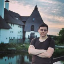 Фрилансер Vladislav Pavlenko — Разработка под iOS (iPhone/iPad), Mac OS/Objective C