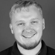Freelancer Pavlo I. — Ukraine, Lvov. Specialization — DevOps