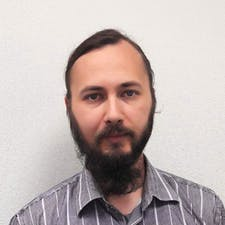 Фрилансер Андрей П. — Украина, Харьков. Специализация — PHP, Веб-программирование
