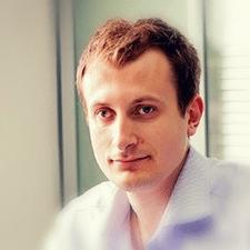 Фрилансер Павел Д. — Россия. Специализация — PHP, Веб-программирование