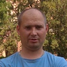 Stanislav P.