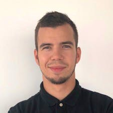 Freelancer DMYTRO T. — Ukraine, Kyiv. Specialization — Web programming, PHP
