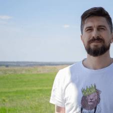 Фрилансер Євген Пелюхня — Ruby, Создание сайта под ключ