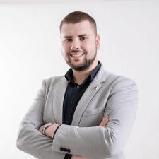 Фрилансер Andrei S. — Беларусь, Минск. Специализация — Создание сайта под ключ, Контекстная реклама