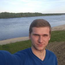 Фрилансер Константин Маковчик — Проектирование, Рефераты, дипломы, курсовые