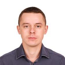 Фрілансер Mykhailo P. — Україна, Львів. Спеціалізація — Веб-програмування, PHP