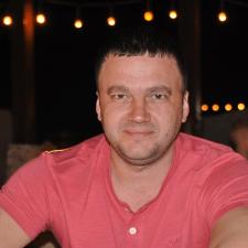 Фрилансер Игорь П. — Россия, Анапа. Специализация — Архитектурные проекты, Создание 3D-моделей