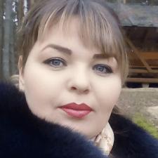 Фрилансер Валентина П. — Украина, Овруч. Специализация — Windows, Дизайн интерьеров