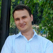 Виталий Т.