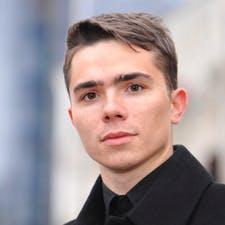 Фрилансер Дмитрий Пестов — Веб-программирование, Дизайн сайтов
