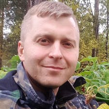 Фрилансер Дмитрий Клименко — Интернет-магазины и электронная коммерция, Создание сайта под ключ