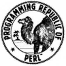 Freelancer roman p. — Ukraine. Specialization — Application programming, Web programming