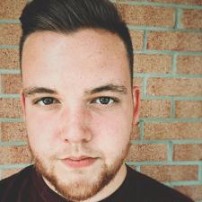 Фрилансер Илья Хлынин — Создание сайта под ключ, HTML/CSS верстка