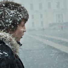 Freelancer Константин Л. — Russia, Ekaterinburg. Specialization — JavaScript, HTML/CSS