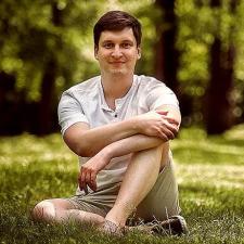 Client Андрей Р. — Ukraine, Dnepr.