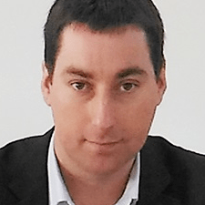 Freelancer Станислав Жерихин — Web programming, System administration
