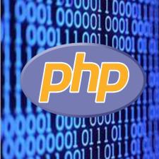 Фрилансер Pavel S. — Украина, Николаев. Специализация — PHP, Веб-программирование
